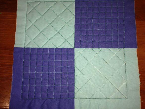 Block 1.2 front
