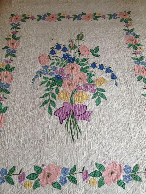bouquetquilt